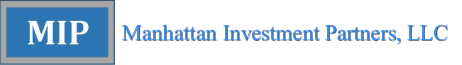 Manhattan Investment Partners, LLC